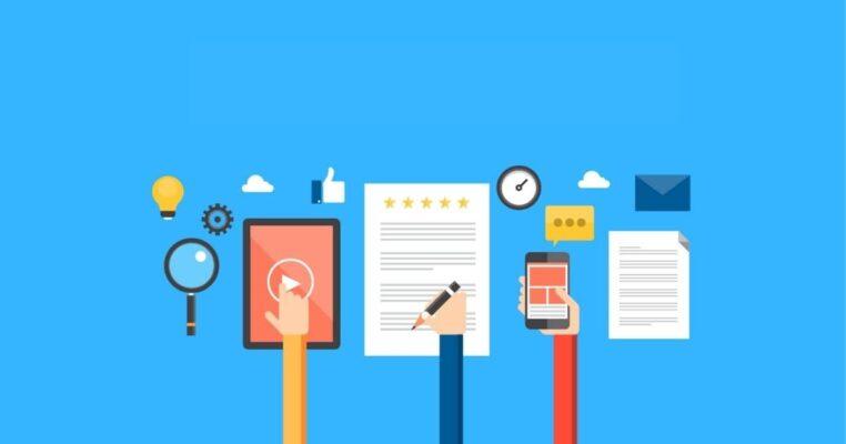 web design user engagement